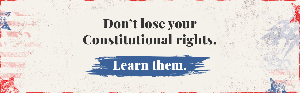 Constitutional rights