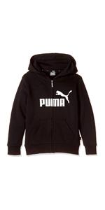 PUMA プーマ 彪马 女性 ウィメンズ 女  ジャケット トップス 長袖 フィットネス ジム ストレッチ エクササイズ ヨガ