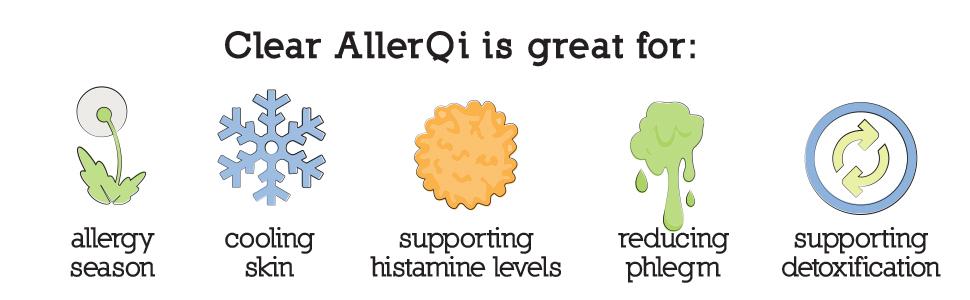 allergy aid for dogs, feline allergy relief, allergy aid for cats, allergy supplements for cats