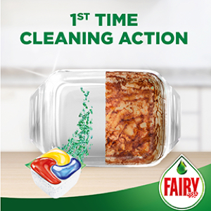 Dishwasher tablets;Fairy;All in One Plus;Dishwashing tablets;dishwasher;Washing up liquid;cleaning