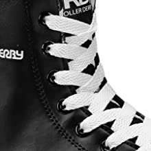 Lacing system