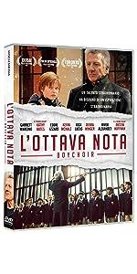 Drammatico;Dustin Hoffman