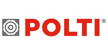Polti PAEU0279 Filtro Hepa H13 para aspirador Forzaspira: Amazon ...