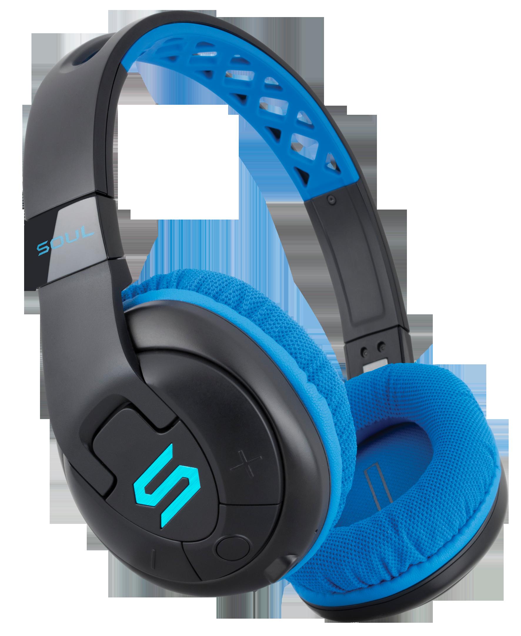 Amazon.com: SOUL Electronics X-TRA Performance Bluetooth 4