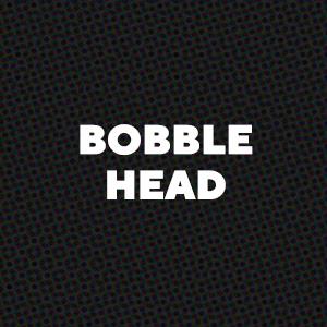 Bobble Head