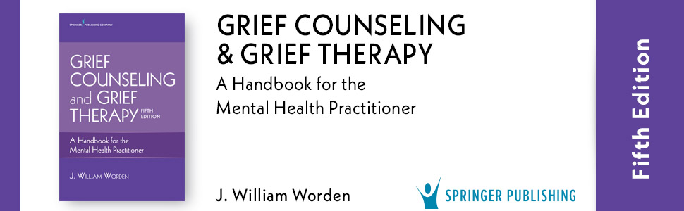 grief counseling & grief therapy