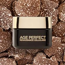 Age Perfect, L'Oréal Paris, loreal, loreal paris, creme, crema viso, crema antirughe, bellezza