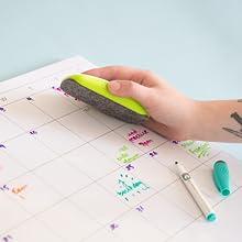 dry erase board, dry erase board, dry erase board accessories, wet dry erase boards, dry erase board