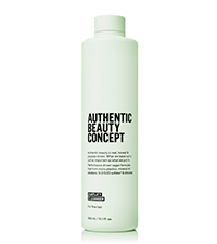 Amplify Cleansing