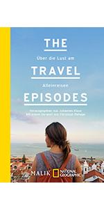 Travel Episodes 4