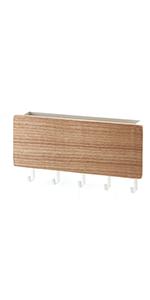 rin key rack