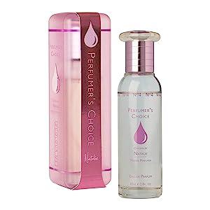 Perfumer's Choice Natalie