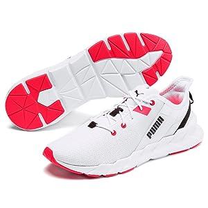 Puma Weave Xt Baskets De Fitness Femme