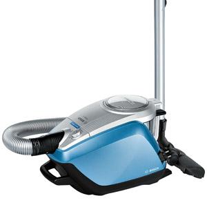 Bosch Relaxx ProSilence BGS5RCL - Aspirador sin bolsa silencioso ...