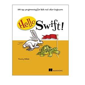 swift, ios