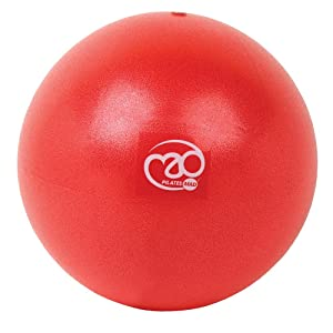 pilates ball nonslip ball exercise ball