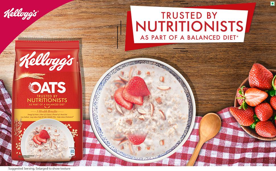oats,snacks,healthy,breakfast,breakfast cereals