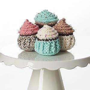 yarn, craft, knit, lily