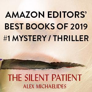 amazon editors' best books