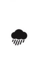 Pioggia