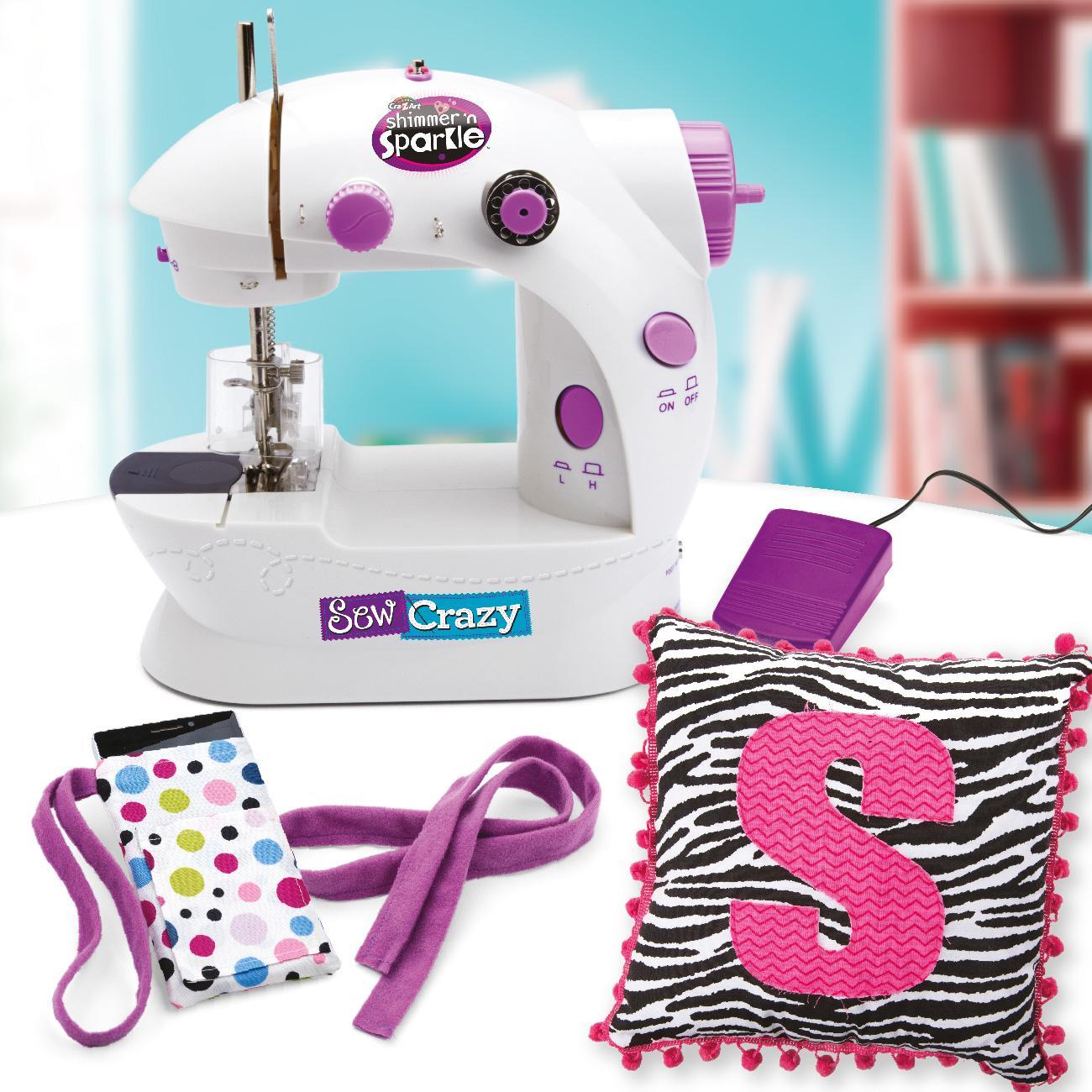 máquina coser juguete, máquina coser eléctrica, juguete a pilas, máquina coser pedal,