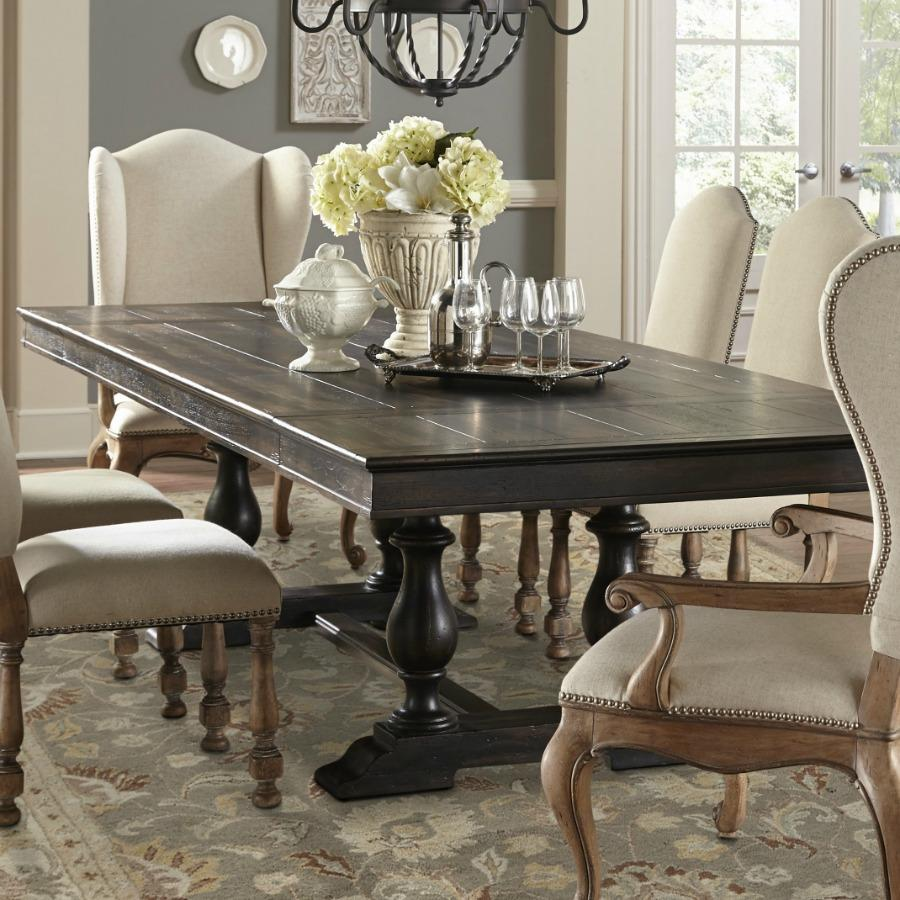 Arm Chair,Dining Table,Sideboard And Hutch,Pedestal Dining Table,China  Cabinet