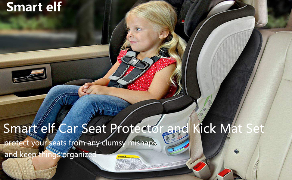 seat cover padded for stroller high chair food and seat auto Andy