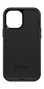 iphone 12 pro max case, apple iphone 12 pro max case, apple iphone 12 pro max case, otterbox