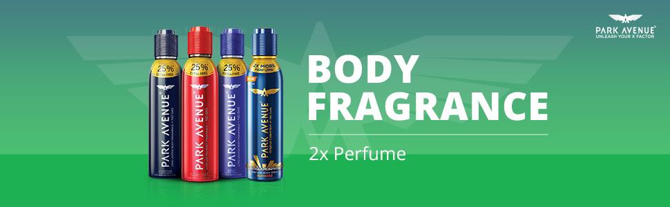 deo for men,deodorant for men,deodorant men, deo men, park avenue epic