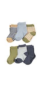 organic baby socks, baby footwear