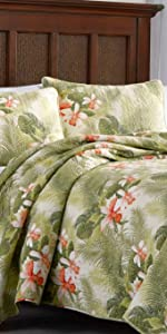queen sizecountry quilts;country quilts; queen size;cracker barrel quilts;craft in america quilts