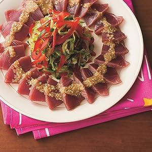 カツオ かつお 赤身 魚 肉 鉄分 不足 栄養 毎日