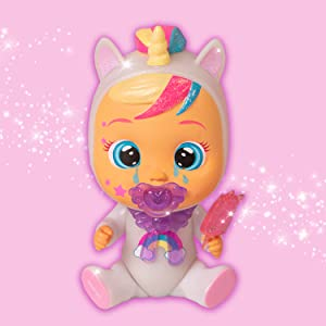 mini muñecas