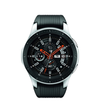 Galaxy Watch BT