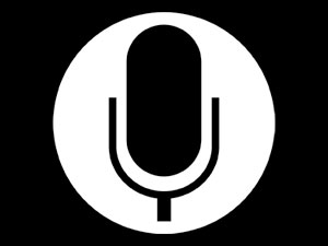 KLIPSCH, Heritage Groove, portable speaker