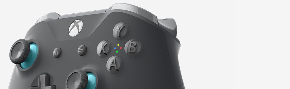 xbox, xbox controllers,gaming accessories,controllers, gaming consoles, consoles