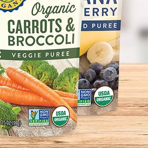 non;gmo;organic