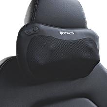 Massage in Car