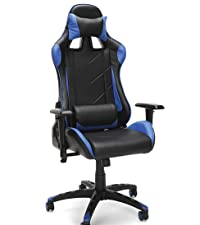 ess-6066-blu