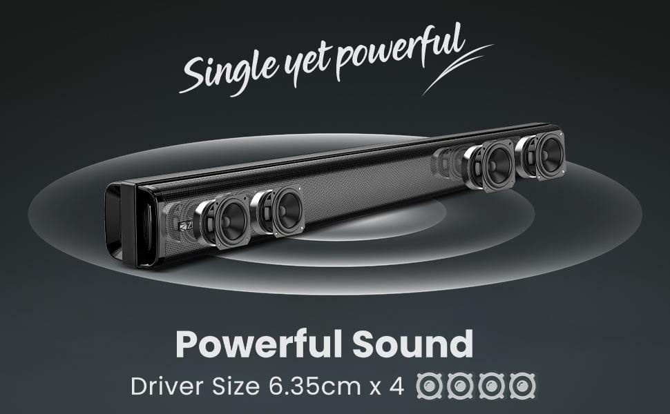 soundbar,sound bars, soundbar for tv,soundbar dolby digital plus,soundbar bluetooth speaker