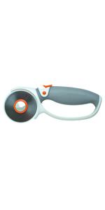 Extractor de maleza · Cortacésped manual · Cúter rotatorio · Tijeras Amplify · Afilador de tijeras · Cuchillo para tomates