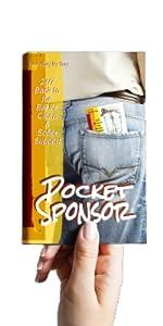 aa sponsor, na sponsor, sponsorship, 12 step, sobriety gift