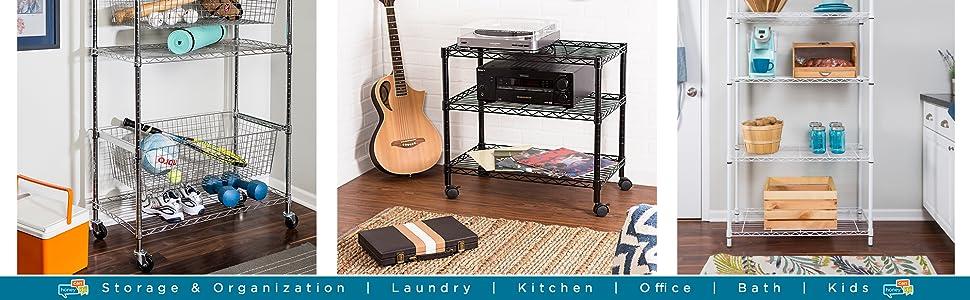 shelving, bathroom shelving, bathroom shelves, bathroom storage