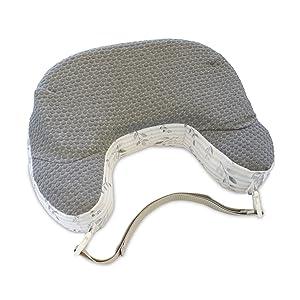 boppy pillow, boppy pillow cover, nursing pillow, infant, newborn, nursing, best latch breast
