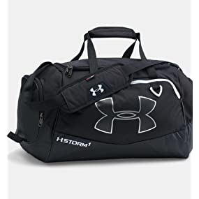 under armour undeniable duffel bag cheap   OFF78% The Largest ... 384a2ef53dda8