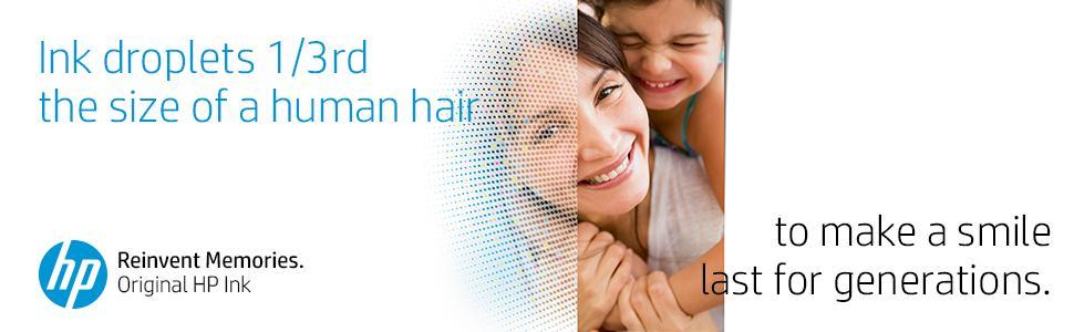 HP, original, ink, printer, black, cyan, yellow, magenta, genuine, cartridge, value, save, savings