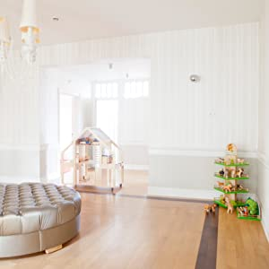 child, children, room, play room, toy, toy room