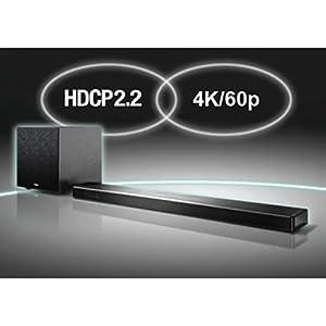 hdcp;hdcp2.2;soundbar;hdmi