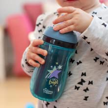 sippy cup 4 months, sippy cup for 1 year old, best sippy cup for 12 month old