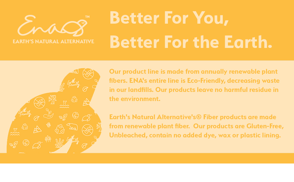Earth's natural alternative, compostable plate, biodegradable plates, compostable bowl